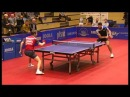 2013 [AUT-GRE/game4] Robert GARDOS - Panagiotis GIONIS [Full Match]
