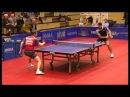 2013 [AUT-GRE/game4] Robert GARDOS - Panagiotis GIONIS [Full Match]