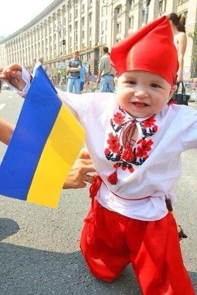 Несовершеннолетнего украинца арестовали в Ростове-на-Дону якобы за подготовку теракта - Цензор.НЕТ 4167