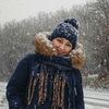 Харитонова Наталья
