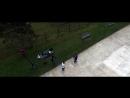 Freestyle baraque 8 La vague X Tragik le gouffre X Sekel du 91 lbn A2D