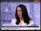 Маёвка от 18 декабря 2018 года. Ведущие Евгения Пугачева и Александр Здвижков (1)