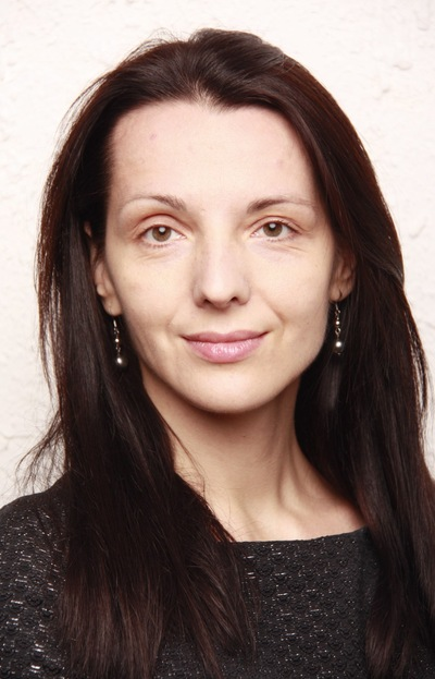 Mariya Korsakova, 4 сентября , id3000139