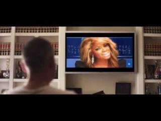 CHIOMA DU ES IM HOGIN  OFFICIAL VIDEO FULL HD