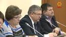 Муниципалитеты Чувашии подводят итоги работы за предыдущий год.