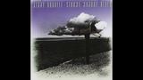 Kenny Burrell Stormy Monday Blues (Full Album)