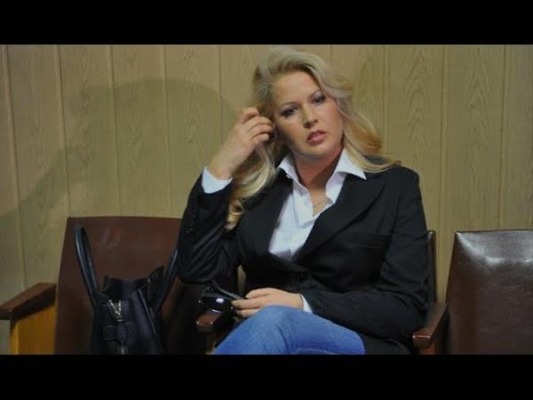 Свершилось: Евгения Васильева вышла замуж за Анатолия Сердюкова