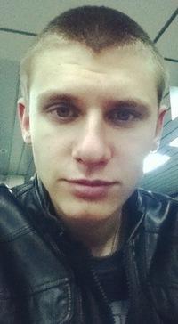 Александр Марчук, 28 июля , Бердичев, id15711662