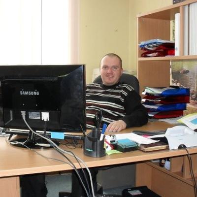 Иван Палчук, 6 сентября , Санкт-Петербург, id219101495