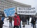 """Марьинков не знает, где сейчас все те люди, со слов которых он """"свидетельствует"""" - Цензор.НЕТ 131"""