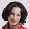 Elena Pervova