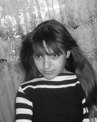 Катерина Лещенко | Бишкек