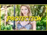 Protection (Female Armour In Games) - Epic NPC Man Viva La Dirt League (VLDL)