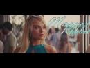 Margot Robbie [ The Wolf of Wall Street ]