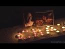 Вечер памяти Честера Беннингтона 20.07.18 г.Пятигорск