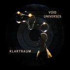Klartraum альбом Void Universes