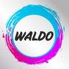 WALDO | Бизнес, инвестиции, стартапы