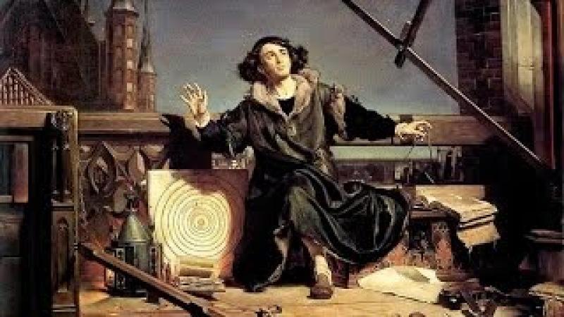 Птолемей и курьёзы «Альмагеста»