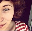 Катя Агеева фото #8