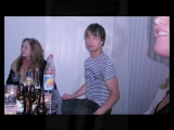 Alexander Rybak (Диана Гурцкая - Ты знаешь мама...)
