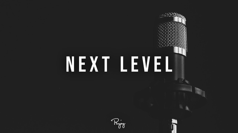 Next Level - Freestyle Trap Beat Free Rap Hip Hop Instrumental 2018 | SeriouzBeats Instrumentals