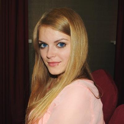 Эллина Бражникова, 2 марта , Москва, id146306213