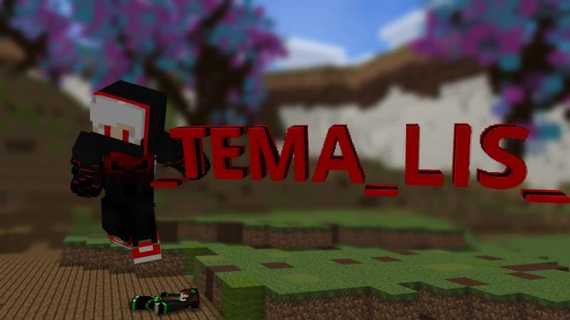 _TEMA_LIS_