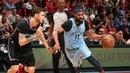 Memphis Grizzlies vs Miami Heat Full Team Highlights   January 12, 2019   NBA Season 2018-19