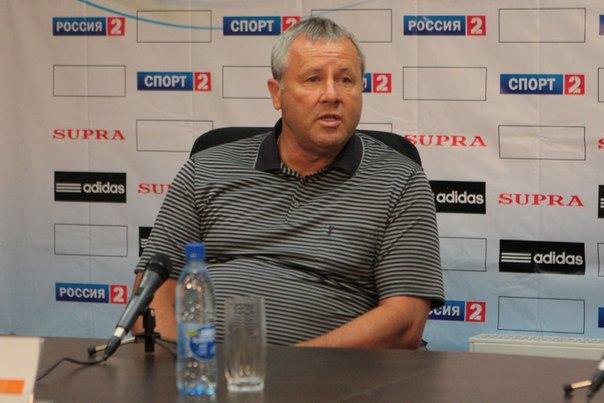 Немного о футболе и спорте в Мордовии (продолжение 4) - Страница 4 QKHfj9p5Mww