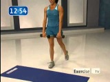 Perfect 10 Workout Videos by ExerciseTV