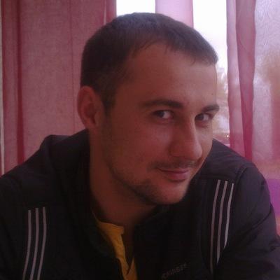 Алексей Головко, 6 июля 1986, Гомель, id91012611
