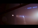 Carpenter Brut — Release Party (ARTE Concert)