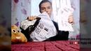 РАСПАКОВКА ПОСЫЛОК №2 НЕУЖЕЛИ ПРИСЛАЛИ ХАЛЯВУ ОБЗОР ПОСЫЛОК ИЗ КИТАЯ AliExpress Joom Pandao