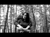 Баста - Сансара - HD - VKlipe.Net