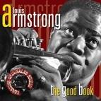 Louis Armstrong альбом The Good Book