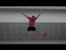 The PX4 Video - Wes Peden x Play Juggling