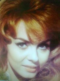 Евгения Денисова, 24 мая 1980, Нерюнгри, id179347011