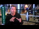 Grudge Match Featurette - Between The Ropes