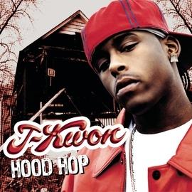 J-Kwon альбом Hood Hop