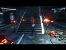 Новый трейлер игры Marvels Spider-Man на E3 2018!