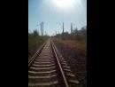 Путя не далеко жд вокзал Донецк