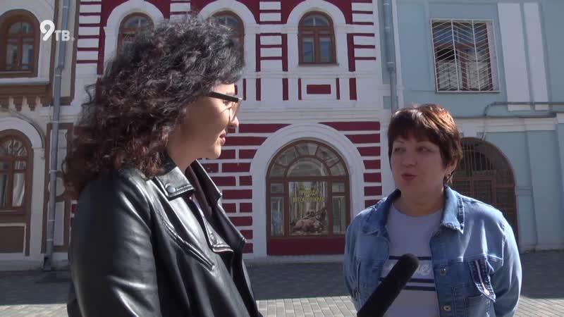 Точка зрения: Вопросы Путину, вонь в городе, проблемы учителей