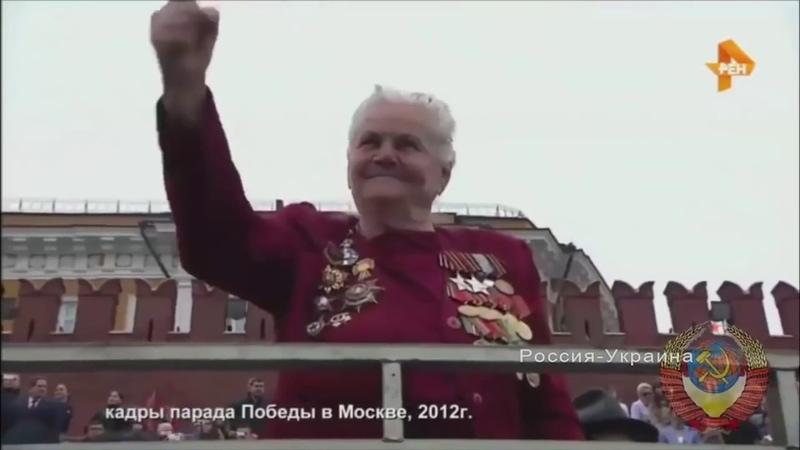 Сколько украл Горбачёв и почему не понимал... Один предатель убивал СССР, а теперь многие – Россию.