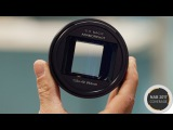 SLR Magic Introduces Anamorphot 1,33x Adapter for 16:9 Sensor Cameras