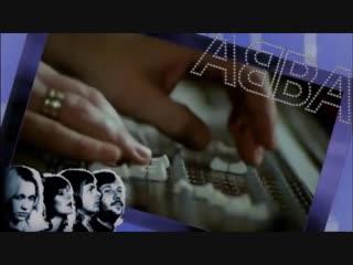 ABBA#Gimme! Gimme! Gimme! (A Man After Midnight) (Guy Scheiman 2018 Remix)