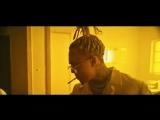 Lil Pump - Drug Addict (отрывок клипа) [NR]