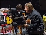 Paul Weller - All The Pictures On The Wall - Live - Hylands Park Chelmsford 1996