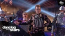 John Emma's Paso – Dancing with the Stars