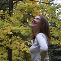 Юлия Шум