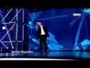 Экзорцизм муравья (Танцы 5, Омск)